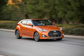 0 60 hyundai veloster turbo 2016 hyundai veloster hd pictures carsinvasion com