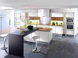 cuisine ouverte ilot cuisine ouverte avec ilot central free amazing charmant cuisine