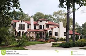 spanish design homes spanish style stucco christmas ideas the latest architectural