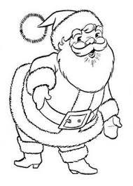 adorable snowman free coloring image print kids coloring