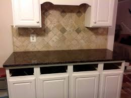 Pictures Of Kitchen Countertops And Backsplashes Backsplashes Kitchen Counter Backsplash Ideas Pictures Pictures