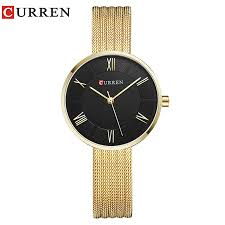 luxury gold bracelet watches images Planetwatchs jpg