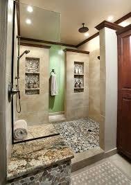 bathroom shower niche ideas shower niche ideas bathroom niche ideas bathroom wall niche ideas