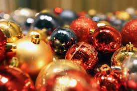 Christmas Decorations Shops In London by Christmas Decorations When Should You Take Festive Baubles Down