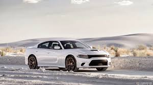 dodge charger hellcat 2015 dodge charger srt hellcat caricos com