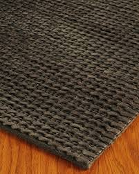 Handmade Jute Rugs Moods Jute Rug Espresso Natural Home Rugs Natural Home Rugs