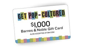 Barnes And Noble Route 3 Nj Get Pop Cultured With Barnes U0026 Noble Barnes U0026 Noble Reads