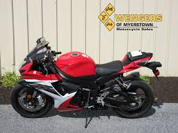 suzuki gsx r in pennsylvania for sale used motorcycles on
