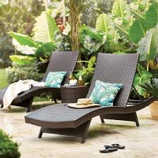 Used Patio Furniture Atlanta Best 25 Patio Furniture Sale Ideas On Pinterest Outdoor Patio