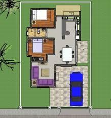 builder house plans house plan designer and builder house designer builder