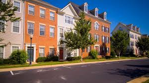20 best 2 bedroom apartments in alexandria va with pics