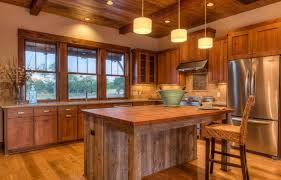 cottage style kitchen ideas country style kitchen ideas kitchen ideas for galley style cottage