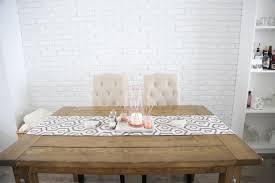polyurestone u2013 faux brick u0026 stone decorative wall panels