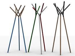 designer coat hooks coat racks amusing designer coat rack designer coat rack modern