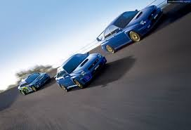 subaru wrx wallpaper subaru wrx sti wrc rally car cars pictures u0026 wallpapers