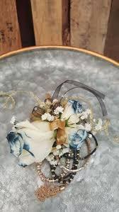 lafayette florist lafayette florist custom wedding boutonnieres lafayette florist