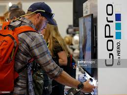 shoppers at the outdoor retailer show photos and images getty images