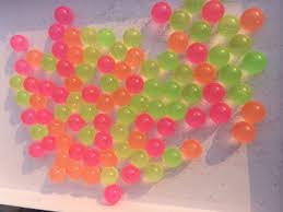 find more balls information about 20pcs 3cm baby balls