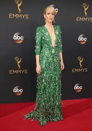 best red carpet looks from emmy awards 2016 u2013 celebrity emmy dresses