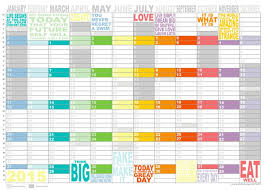 printable annual planner 182 best journals images on pinterest notebook notebooks and