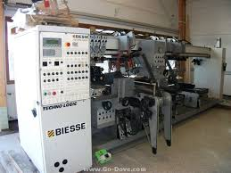 Wood Machinery Auctions Uk by Woodworking Machinery Auctions Beautiful Green Woodworking