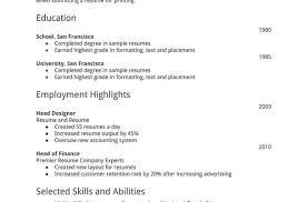 free blank resume templates resume resume builder free print free blank resume templates pdf