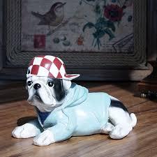 29 best bulldog statue images on bulldogs