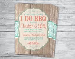 i do bbq rehearsal dinner any event or color mint coral burlap
