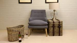 chairs ghshaw ltd