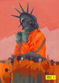 Creative Images International Best 25 Amnesty International Ideas On Pinterest Poster Design