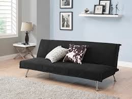 Big Lots Sofas by Furniture Home Wonderful Sectional Sleeper Sofa With Recliners