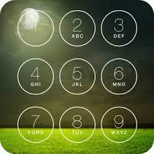 slide lock pro apk app lock screen iphone lock pro apk for windows phone android