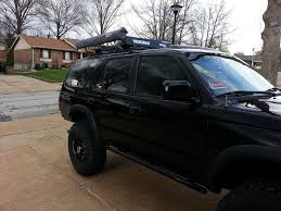 Arb Awning Price Which Awning Do You Have Toyota 4runner Forum Largest