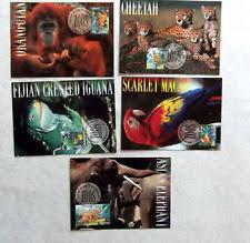 best cv exles australia zoo australia wild animal postal sts ebay