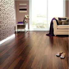Inexpensive Laminate Flooring Cheap Laminate Flooring Edmonton Slisports