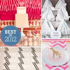 best baby shower themed toasting candles unit flower girl pen frames best baby