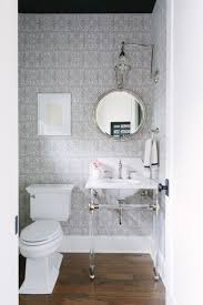 St James Vanity Restoration Hardware by 18 Restoration Hardware St James Vanity Bathroom Beauty On