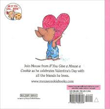 happy s day mouse happy s day mouse if you give series by