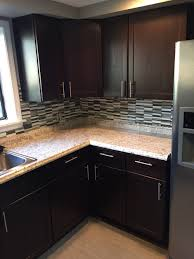 Home Kitchen Furniture Home Depot Stock Hampton Bay Java Kitchen Cabinets With Lowes Ouro