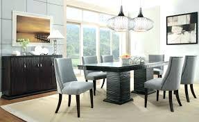 kitchen furniture names dining room furniture names dining room furniture pieces names