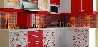 Modular Kitch Oren Kitchen World