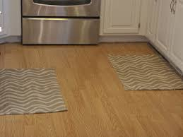 Modern Rugs Uk by Kitchen Design Marvellous Throw Rugs Black And White Kitchen Rug