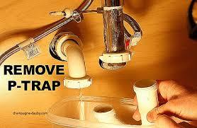 Kitchen Sink Odor Removal Kitchen Sink Unique Kitchen Sink Odor Removal Kitchen Sink Odor