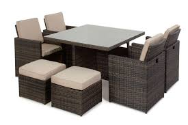 Low Price Patio Furniture Sets - lowest priced patio furniture modern home design