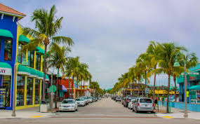 small country towns in america america s coolest small towns 2015 cnn travel
