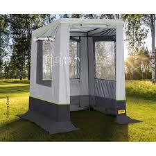 tente de cuisine abri cuisine et ou rangement toit incliné 150 x 150
