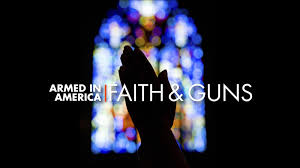 armed in america faith u0026 guns the armor of light independent
