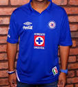 picture of Nueva camiseta Umbro del Cruz Azul temporada 2012- images wallpaper