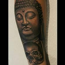 diesel tattoos monkey king tattoo shop tattoo u0026 piercing shop vancouver