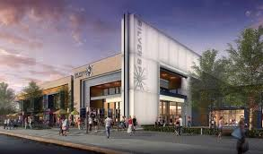 silverspot cinema 13 screen luxury movie theater slated for